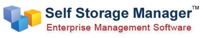 Self Storage Manager logo (PRNewsFoto/E-SoftSys)