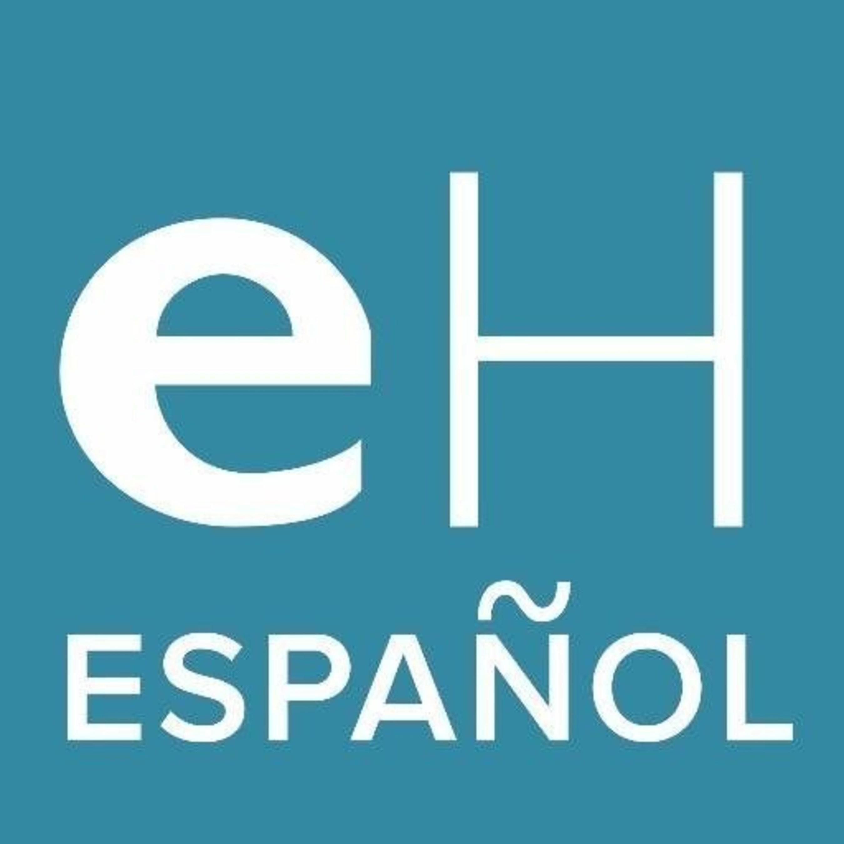 Www.eharmony.com en español