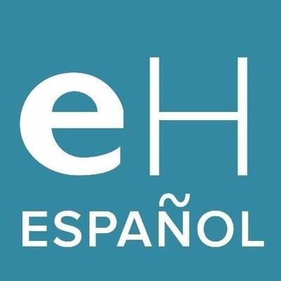eHarmony Espanol