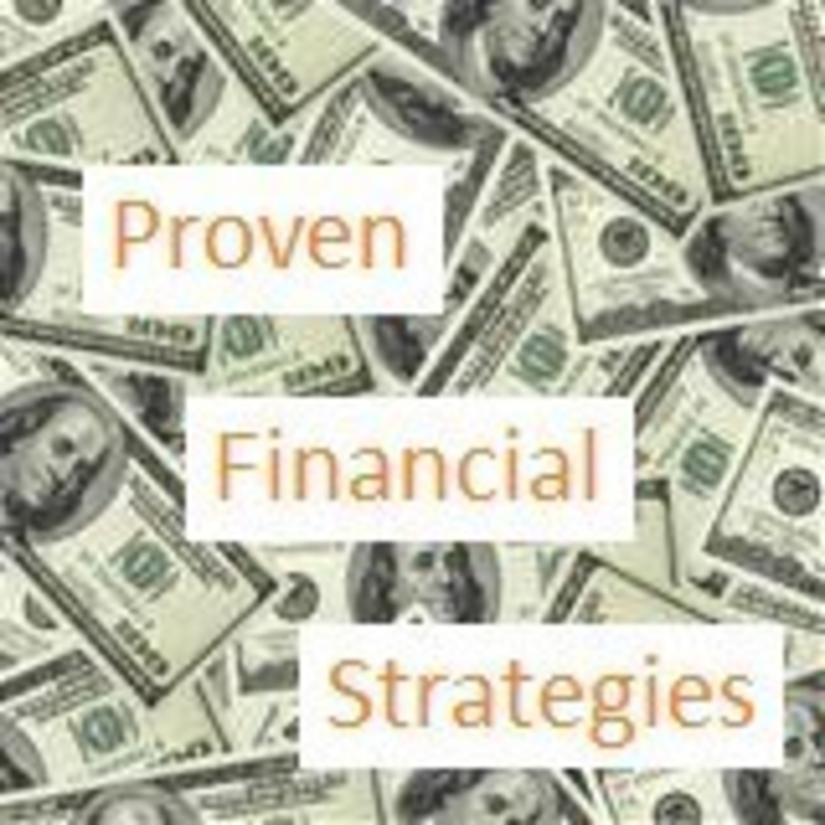 Strategies To Safely Grow Your Money?