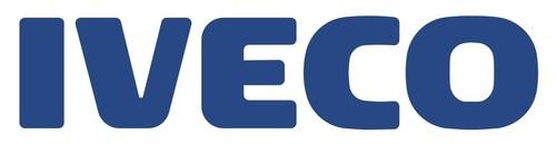 Iveco Logo (PRNewsFoto/Iveco) (PRNewsFoto/Iveco)