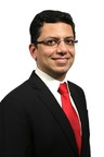 Vivek Vaidya, Vice President of Mobility, Frost & Sullivan Asia Pacific
