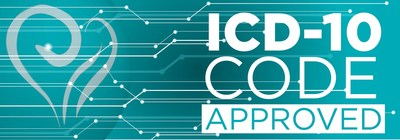ICD-10 codes for familial hypercholesterolemia are approved!