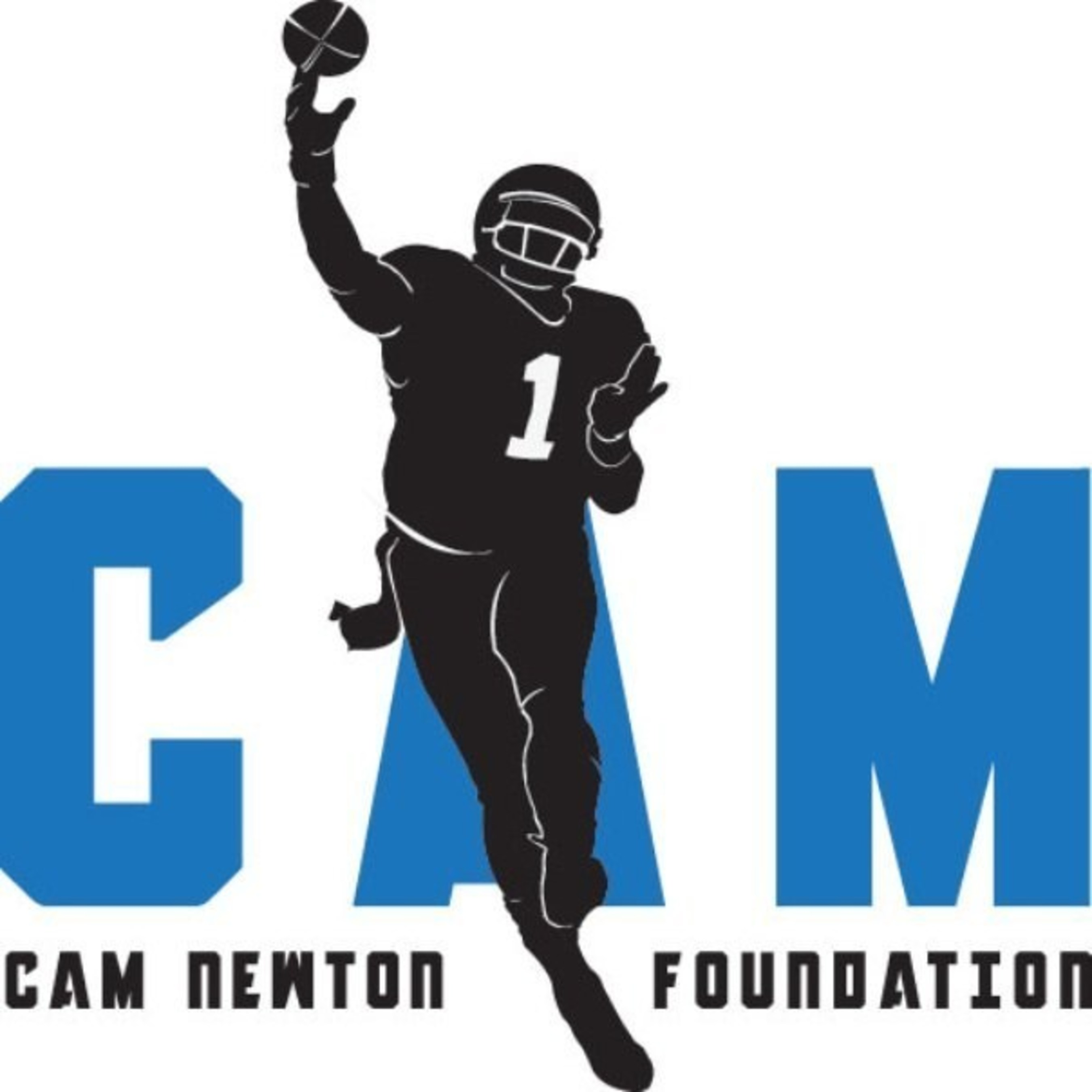 Carowinds, Cam Newton Foundation Score Big with Record Breaking Coaster