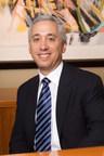 Marc Lewyn, GV Financial Advisors President