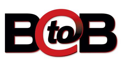 BtoB Magazine's 2013 Top Agency.  (PRNewsFoto/Tocquigny)
