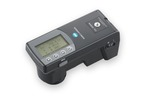 CL-500A Illuminance Spectrophotometer - Portable solution for measuring light source color and illuminance (PRNewsFoto/Konica Minolta Sensing Americas)