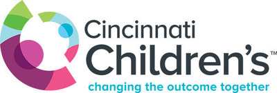Cincinnati_Childrens_Hospital_Logo