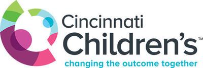 Cincinnati_Childrens_Hospital_Logo