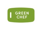 Green Chef Launches 'Green Chef Family,' Meal Kit Delivery for the Whole Household