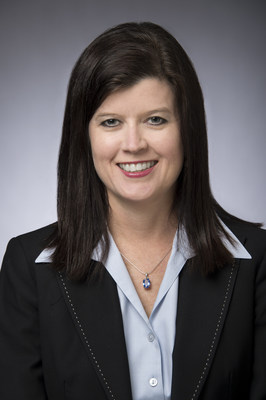 Raytheon Company appoints Randa G. Newsome, age 49, to vice president Human Resources and Global Security, effective January 1, 2015.