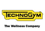 Technogym Launches SKILLRUN
