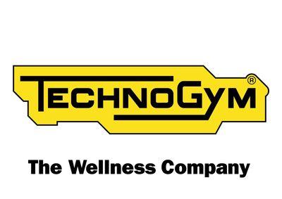 Technogym Logo (PRNewsFoto/Technogym) (PRNewsFoto/Technogym)