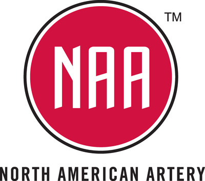NAA EPS logo