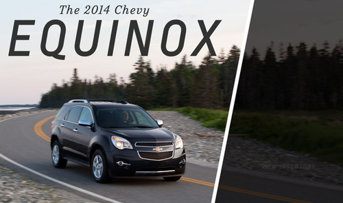 siri eyes free navigation gives chevy equinox an edge over competition. Cars Review. Best American Auto & Cars Review