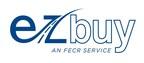 FEC Railway Introduces EZ Buy Tool
