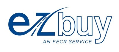 FEC Railway introduces EZ Buy tool: a new online price quote and booking system for customers to 'buy' door-to-door intermodal transactional freight connecting the Southeast U.S. markets to the South Florida markets. Users receive access to dynamic price quotes, while having the ability to book an order in one quick easy transaction.