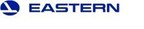Eastern Air Lines Appoints New Interim Chief Executive Officer