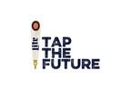 Miller Lite Tap The Future