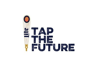 Miller Lite Tap The Future