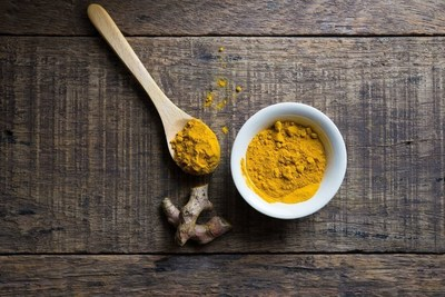 DolCas takes Curcumin to the next level