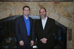 TEXAS DISTRICT COURT PROTECTS ORTHODOX JEWISH FAMILIES IN CONGREGATION TORAS CHAIM'S RIGHT TO PRIVATE WORSHIP