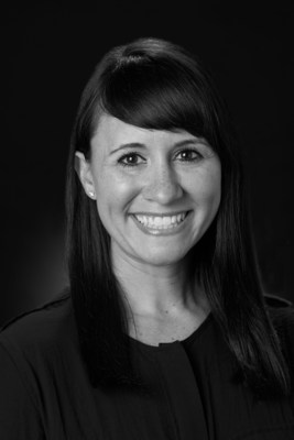 Mary Kotyuk has joined TracyLocke as Strategy Director of Digital Shopper Marketing.