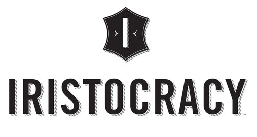 IRISTOCRACY is a Midwest-based e-commerce eyewear start-up that features exclusive lines of stylish eyewear and high-quality fashion accessories. IRISTOCRACY is the first e-commerce site in the world to provide customers the ability to build a look around their eyewear with unique fashion accessories. The website also features eyewear buying guides, lookbooks and editorial style content for a fresh, relevant feel. As an added highlight, the website utilizes a cutting-edge 3-D, try-on tool by French company Total Immersion that allows shoppers to view frames on their face using augmented reality technology. For more information, please visit  http://iristocracy.com/ . (PRNewsFoto/IRISTOCRACY) (PRNewsFoto/IRISTOCRACY)