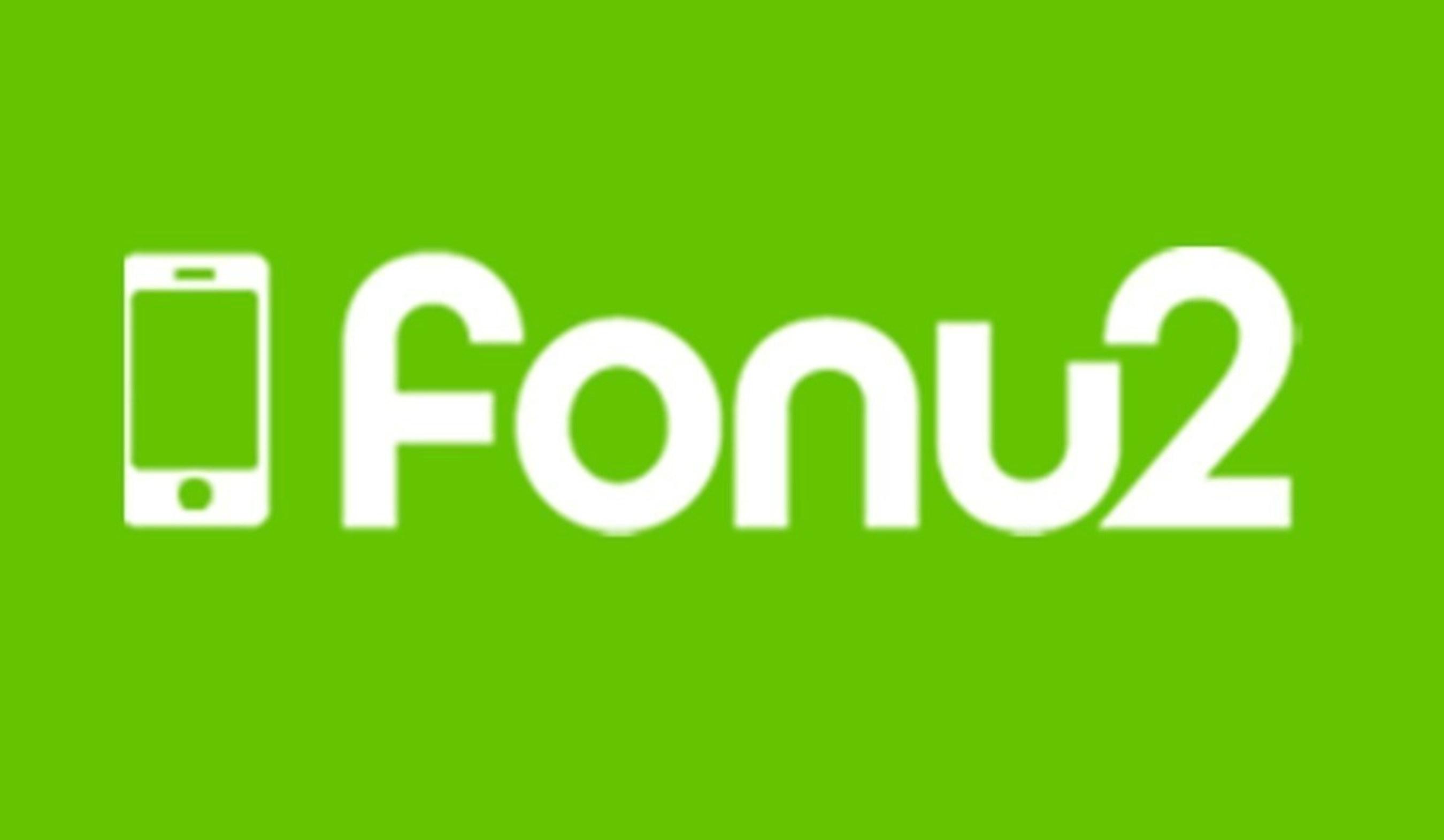 FONU2 Issues Film Studio Construction Update