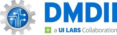 DMDII Logo.