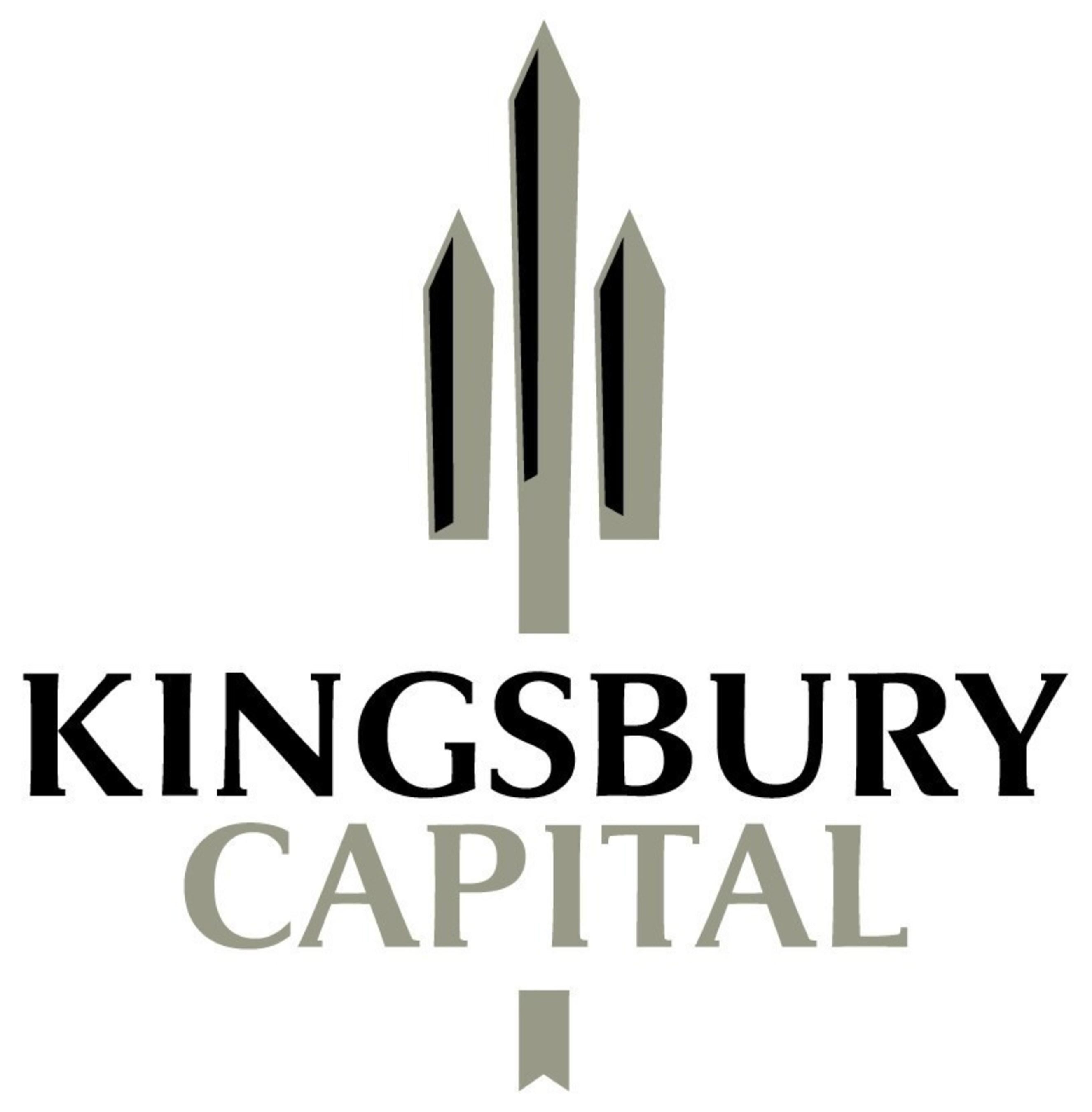 Kingsbury Capital