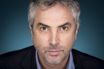 Academy Award-winning director Alfonso Cuaron will be joining the esteemed line-up of speakers at the inaugural 2016 China-US Motion Picture Summit on March 25 in Grand Epoch City, China. Cuaron will be joined by Cheryl Boone Isaacs, Gary Lucchesi, Elizabeth Daley, Bill Borden, Zhang Xun, and many other notable filmmakers, producers and executives. The event is presented by Citic Guoan Co. Ltd., Dick Cook Studios, and Film Carnival Production Co.