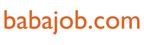 Babajob.com - Leading Job Portal for the Grey-Collared and Blue-collared market