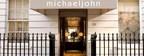 Iconic Mayfair Salon Closes Doors After 50 Year Heritage (PRNewsFoto/michaeljohn)