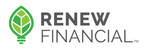 Renew Financial Closes $200 Million Credit Facility