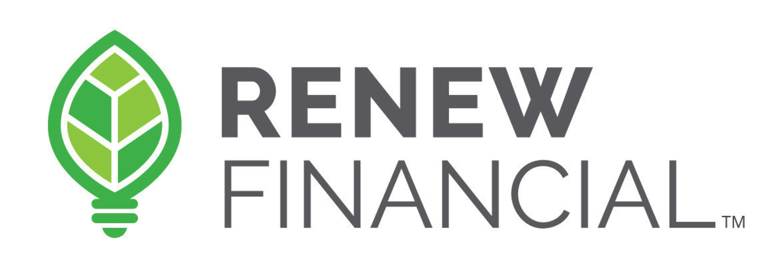 Forever Greens Named Preferred Contractor by Renew Financial