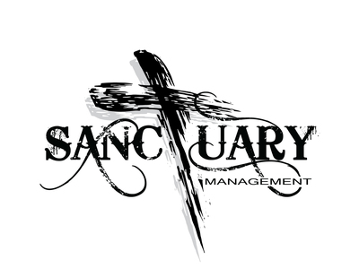 Sanctuary Management in Las Vegas, Nevada.  A company by Keith Veltre and Roy Jones Jr. www.sanctuarymanagementltd.com (PRNewsFoto/Sanctuary Management LTD)