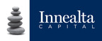 Innealta Capital logo.  (PRNewsFoto/Innealta Capital)