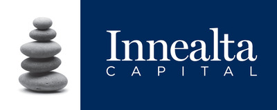 Innealta Capital logo.