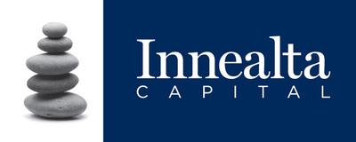 Innealta Capital logo.