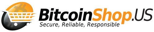 Bitcoin Shop, Inc. - First Publicly Traded Company with 'Bitcoin' in Its Name.(PRNewsFoto/Bitcoin Shop,  ...