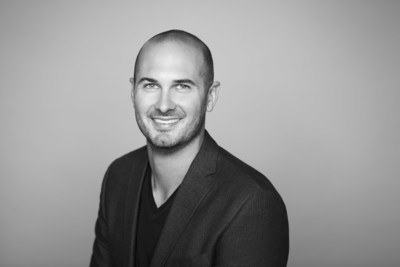 Leo Burnett USA Names Britt Nolan Chief Creative Officer