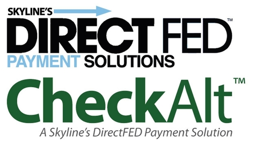 CheckAlt™ Electronic Payment Processing Solution Signs Two New Clients