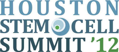 Houston Stem Cell Summit