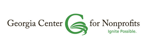 Georgia Center for Nonprofits Brings Philanthropic Leaders and Coastal Nonprofits Together At the