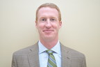 Menlo Logistics Promotes Nick Caragher to Senior Director of Transportation Strategy and Services