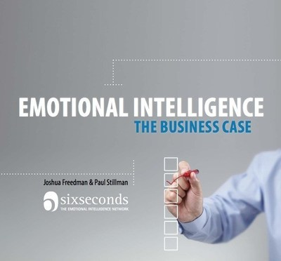 New Business Case for Emotional Intelligence