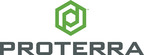 Proterra Secures $140M In Series 5 Funding For New High-Growth Phase Of Capacity Expansion And Product Development