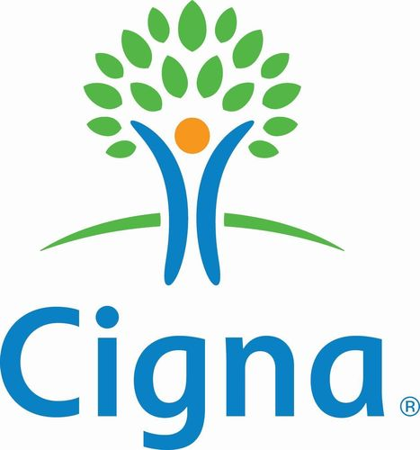 Cigna Global: International Health Insurance for Individuals and Families