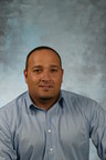 Joe Federbush, vice president, sales and marketing, Exhibit Surveys, Inc.